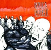 album-cover-web