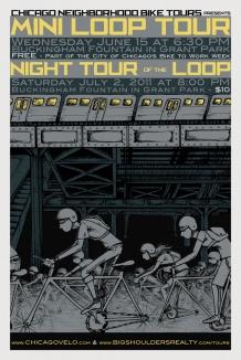 loop-tour5bw