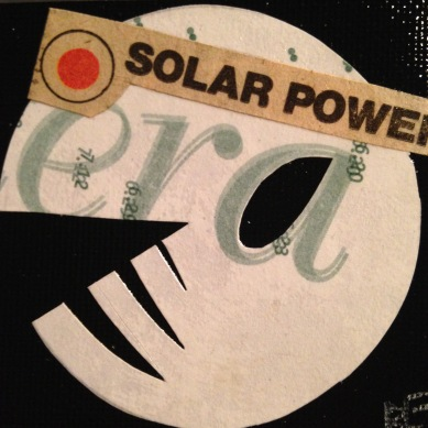 solar_era
