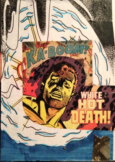 white_hot_death