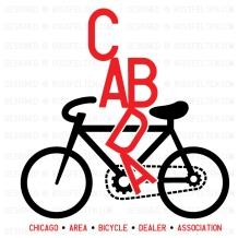 Logo concept design for CABDA