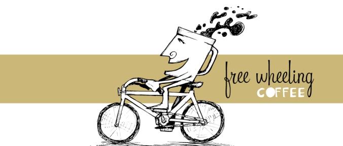 illustration concept for Zeit Kaffee.