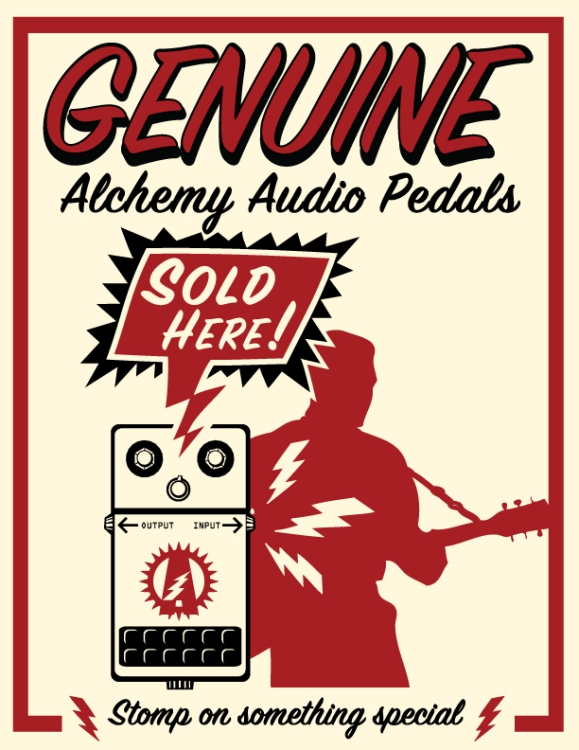 Alchemy_Audio_store-poster(8.5x11)