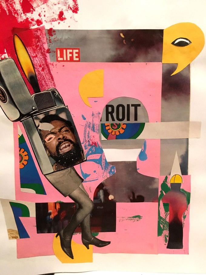 Riot(web)