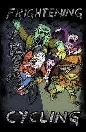 frightening-cycling(11x17)