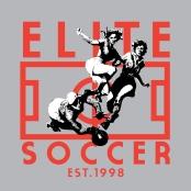 vintage-women-soccer